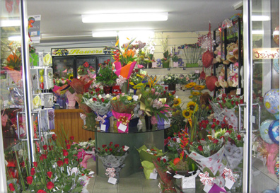 largest and most established florist shop providing beautiful quality flowers