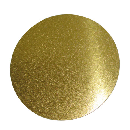 Cake Boards Round (10 inches to 13 Inches)